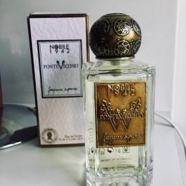 Pontevecchio W (Eau de Parfum) von Nobile 1942
