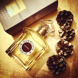 Nahema (Eau de Parfum) - Guerlain