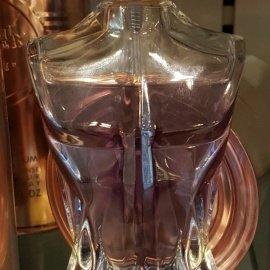 Le Mâle Essence de Parfum - Jean Paul Gaultier
