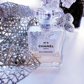 N°5 Eau Première von Chanel