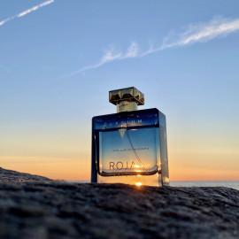 Elysium (Parfum Cologne) - Roja Parfums