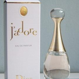 J'adore (Eau de Parfum) - Dior