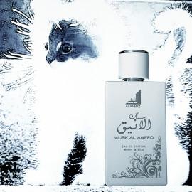 Musk Al Aneeq by Al Aneeq