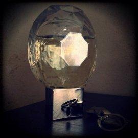 Emporio Armani - Diamonds (Eau de Parfum) von Giorgio Armani