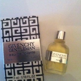 Givenchy Gentleman (Eau de Toilette) by Givenchy