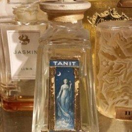 Tanit by Lubin