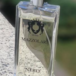 Nero (Eau de Parfum) by Mazzolari