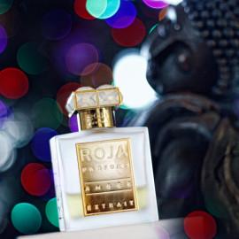 Amber - Roja Parfums