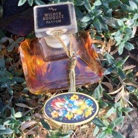 Wiener Bouquet (Parfum) - Mäurer & Wirtz