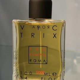 Victrix by Profumum Roma