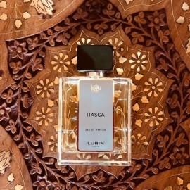 Itasca / Le Vetiver - Itasca von Lubin