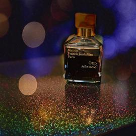 Oud Satin Mood (Eau de Parfum) by Maison Francis Kurkdjian