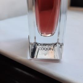 Les Élixirs Charnels - Gourmand Coquin von Guerlain