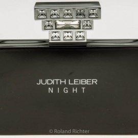 Night - Judith Leiber