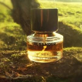 Nº 4 (Eau de Parfum) von Jil Sander