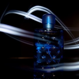 Nightflight (Eau de Toilette) by Joop!