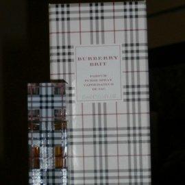Brit for Women (Eau de Parfum) von Burberry