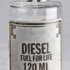 Fuel for Life Cologne for Men by Diesel