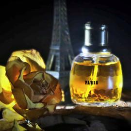 Paris (Fleur de Parfum) by Yves Saint Laurent