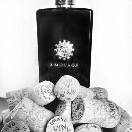 Memoir Man by Amouage