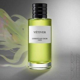 Vétiver by Dior