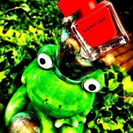 Narciso (Eau de Parfum Rouge) von Narciso Rodriguez