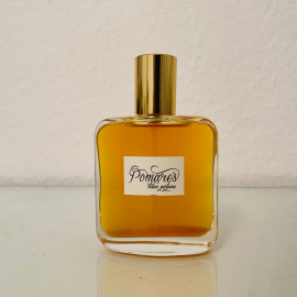 For You, My Love by Pomare's Stolen Perfume
