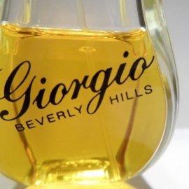 Giorgio (Eau de Toilette) von Giorgio Beverly Hills