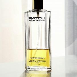 Patou pour Homme (Eau de Toilette) - Jean Patou