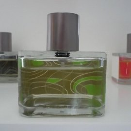 Sounds & Visions by Mark Buxton Perfumes