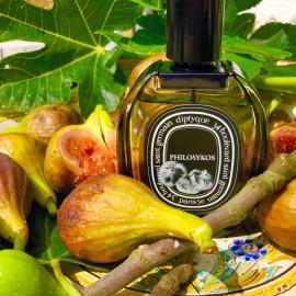 Philosykos (Eau de Parfum) by Diptyque