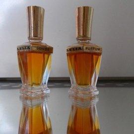 Lelia (Parfum) by Gustav Lohse