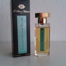 Cœur de Vétiver Sacré von L'Artisan Parfumeur