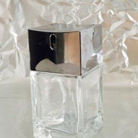 Emporio Armani - Diamonds for Men (Eau de Toilette) - Giorgio Armani