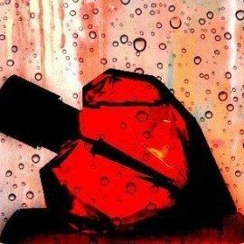 Loverdose Red Kiss - Diesel