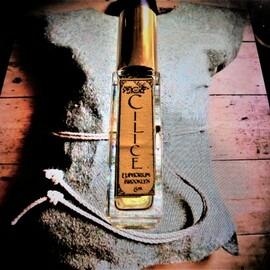 Cilice (Eau de Parfum) by Euphorium Brooklyn