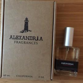 Arabian Horse (Parfum Extract) von Alexandria Fragrances