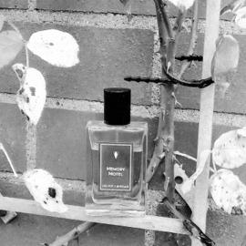 Une Nuit à Montauk - Memory Motel - Une Nuit Nomade