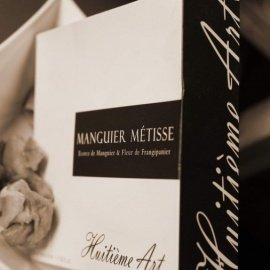 Manguier Métisse von Pierre Guillaume