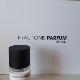№ 44 Feige (2018) von Frau Tonis Parfum