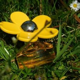 Daisy Love Sunshine von Marc Jacobs