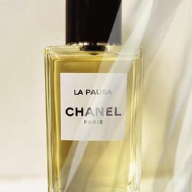 La Pausa (Eau de Parfum) von Chanel