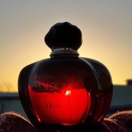 Hypnotic Poison (2014) (Eau de Parfum) by Dior