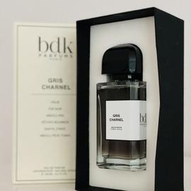 Gris Charnel von bdk Parfums