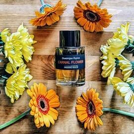 Carnal Flower - Editions de Parfums Frédéric Malle