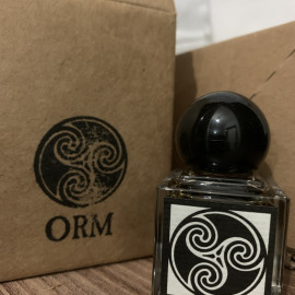 Orm - Not Perfumes