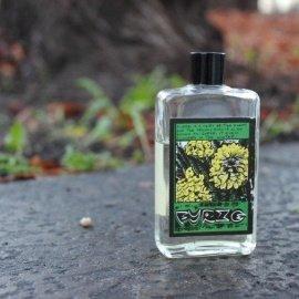 Furze (Perfume) von Lush / Cosmetics To Go