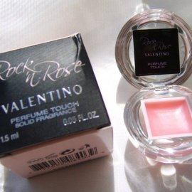 Rock 'n Rose (Eau de Parfum) von Valentino
