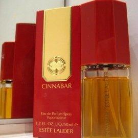 Cinnabar (1978) (Eau de Parfum) von Estēe Lauder