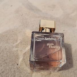 gentle Fluidity (Gold) von Maison Francis Kurkdjian